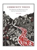 Community_Voices_Cover_feb20_web_ByLichiaLiu